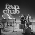 Fanclub - 1967 - Midnight Packet.png