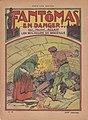 Fantômas par Marcel Allain - fascicule n°18 - Société parisienne d'édition.jpg