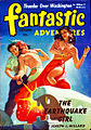 Fantastic adventures 194110.jpg
