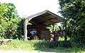 Farm Equipment and Hay Storage - geograph.org.uk - 21259.jpg