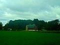 Farm near Verona - panoramio (3).jpg