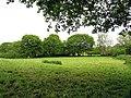 Farmland - geograph.org.uk - 11766.jpg