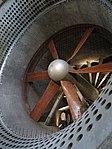 Farnborough Wind Tunnel Q121 Main Fan.jpg