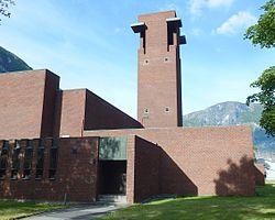 Farnes kirke.jpg