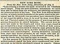 Farren Riot of 1834.jpg