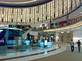 Fashion Avenue-Dubai Mall - panoramio.jpg
