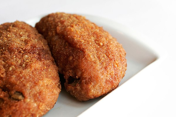 Chipotle Fast Food Wikipedia