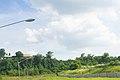 Fault Plane of WVFS at Barangay Mabuhay Carmona (cropped).jpg