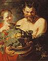 Faun and nymph - Workshop of Rubens.jpg