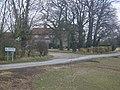 Faxfleet - panoramio.jpg