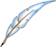 Feather 150 transparent.png