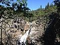 Feather Falls 2013 (8665918597).jpg