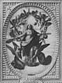 Felice Brusasorci - Himmelfahrt Mariae - 2359 - Bavarian State Painting Collections.jpg