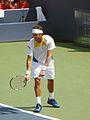 Feliciano López US Open 2012 (7).jpg