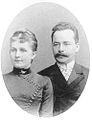 Felix H M Schoeller.jpg