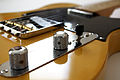 Fender '52 Telecaster body angled (2009-02-01 09.24.45 by irish10567).jpg
