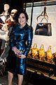 Fendi store opening - Nancy Dell'Olio (14094772374).jpg