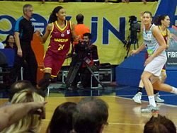 Fenerbahçe Women's Basketball - BC Nadezhda Orenburg 15 April 2016 (44).JPG