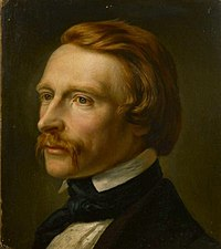 Ferdinand bellermann 1850 carl steffeck.jpg