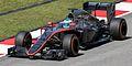 Fernando Alonso 2015 Malaysia FP1.jpg