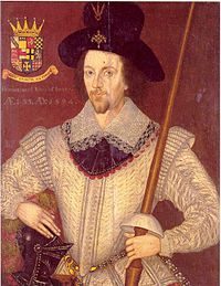 "Ferdinando Stanley, 5th Earl of Derby, aka ""Ferdinando, Lord Straunge,"" was patron of some of Marlowe's early plays as performed by Lord Strange's Men."