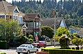 Ferndale, CA 95536, USA - panoramio (20).jpg