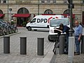 Fernsehteam - Pariser Platz - geo.hlipp.de - 30937.jpg
