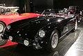 Ferrari 1958 250 GT Series I at Blackhawk Automobile Museum.jpg