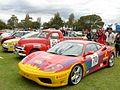 Ferrari 360 Modena (4614094556).jpg