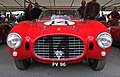 Ferrari 375MM Berlinetta - Flickr - exfordy (2).jpg