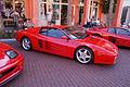 Ferrari 512TR 1991 RSideFront CECF 9April2011 (14598941354).jpg