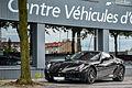 Ferrari 599 GTB Fiorano - Flickr - Alexandre Prévot (4).jpg