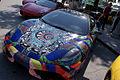Ferrari F430 2010 Scuderia ArtCar LFront CECF 9April2011 (14414478367).jpg