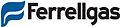 Ferrellgas logoSM.jpg