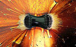 Ferrofluid poles.jpg