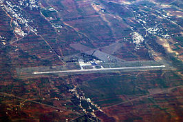 Fes-Saiss Airport.JPG