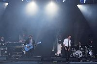 Festival des Vieilles Charrues 2016 - Alain Souchon et Laurent Voulzy - 039.jpg
