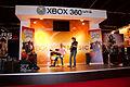 Festival du jeu video 20080926 006.jpg