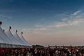 Festivalgelände - Rock am Ring 2015-9350.jpg