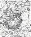 Festung Rendsburg (1848).jpg