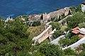 Festungsmauer - panoramio.jpg