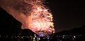 Feu d'artifice du 14 juillet 2014 - Tour Eiffel (17).jpg