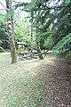 Feuerscheid (Eifel); Raststätte für Wanderer a.jpg