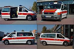 Feuerwehr 5.jpg