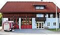 Feuerwehrhaus Freinberg.jpg