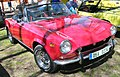 Fiat 124 Abarth front.jpg