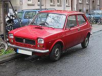 Fiat 127 thumbnail