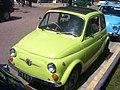 Fiat 500 Cyprus.JPG