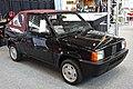 Fiat Panda 750 Typ 141A Cabrio (1990) 1X7A7952.jpg