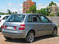 Fiat Stilo 1.8 Confort 2005 (12181162723).jpg